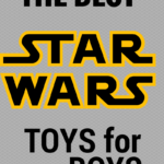 best star wars toys for boys