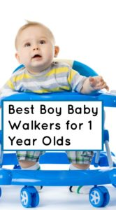 baby walking toys for 1 year old boys