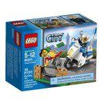 best price lego sets