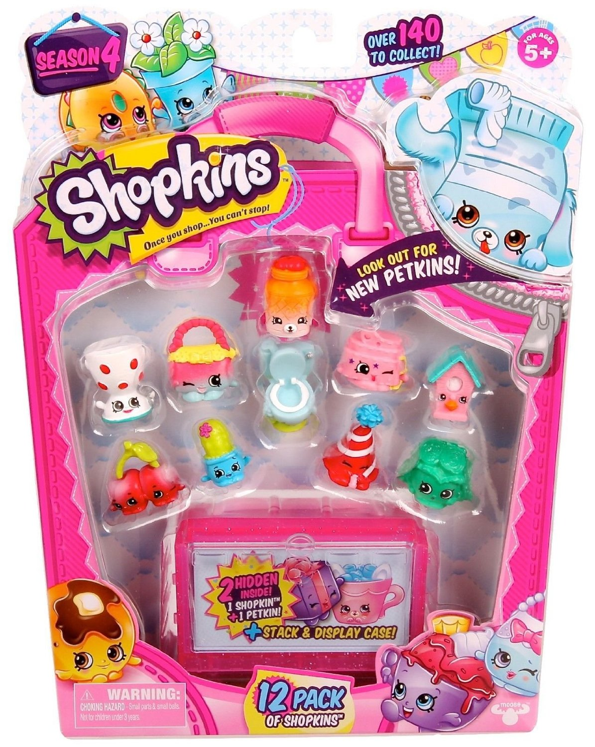 Online toys purchase