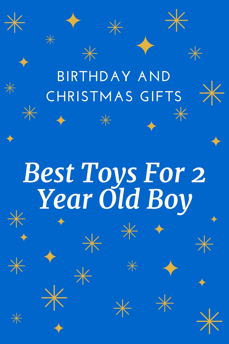 Christmas Toys For 4 Year Old Girls