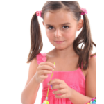 jewelry making kits for girls