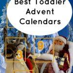 toddler advent calendars
