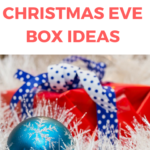christmas eve box for toddlers