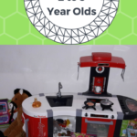 toys for 2 to 3 year olds