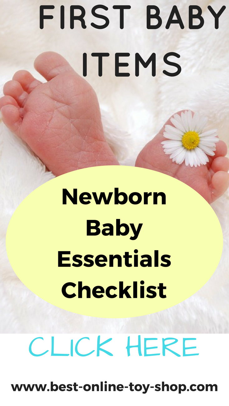 the only newborn baby essentials checklist you will ever need. Black Bedroom Furniture Sets. Home Design Ideas